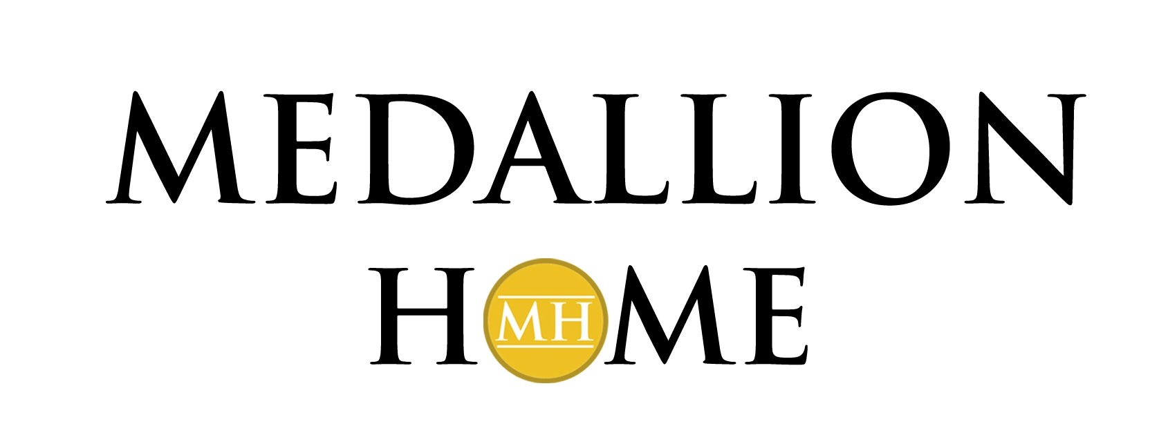 Medallion Home logo[2].jpg