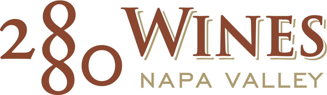 2880_wines_napavalley_color.png