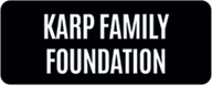 KARP FAMILY FOUNDATION.png