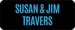 SUSAN & JIM TRAVERS.png