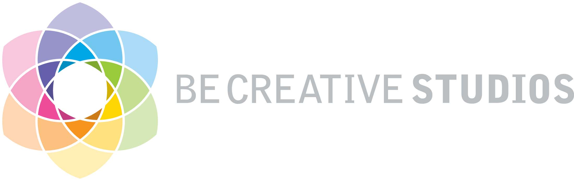 Be Creative Logo New.jpg
