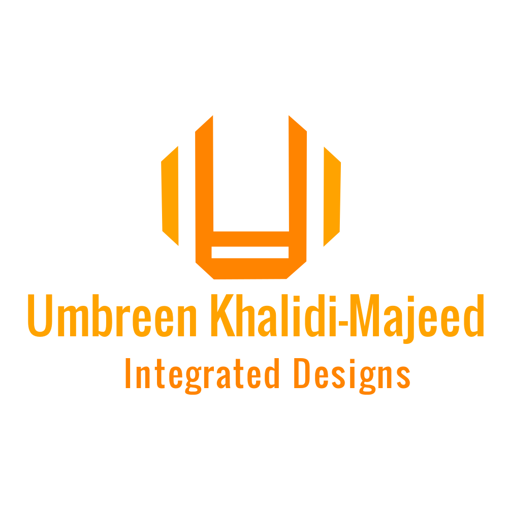 Integrated  Designs Logo 2017.png