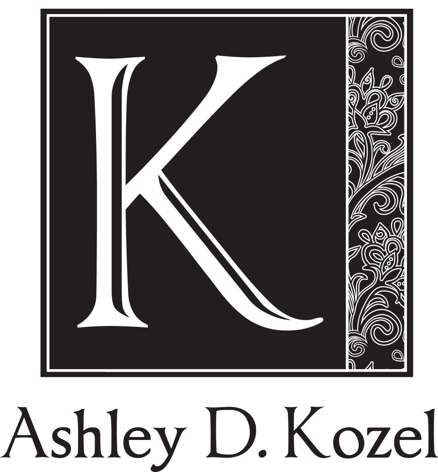 ASHLEY-KOZEL-LOGOS-2.jpg