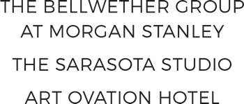 THE BELLWETHER GROUP AT MORGAN STANLEY THE SARASOTA STUDIO ART OVATION HOTEL.png