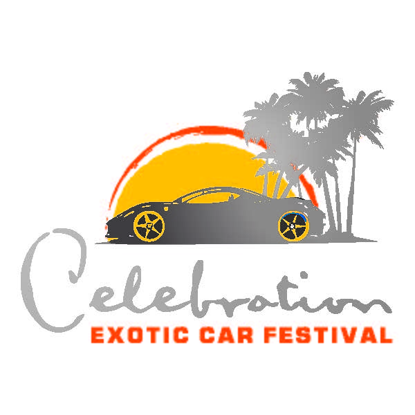 celebration exotic car festival.jpg